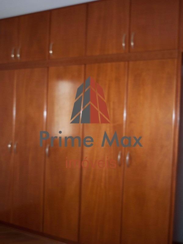 apartamento - ap00080 - 4954901