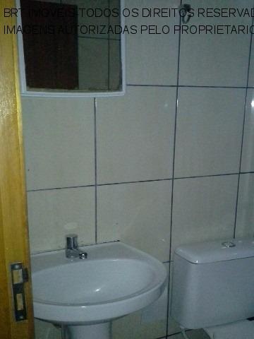 apartamento - ap00081 - 3205529
