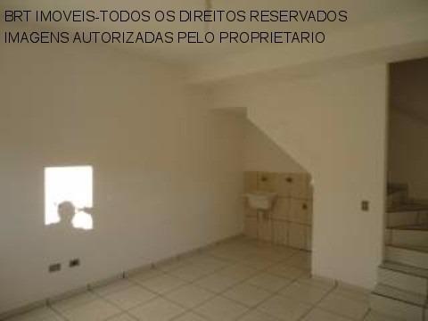 apartamento - ap00082 - 3243486