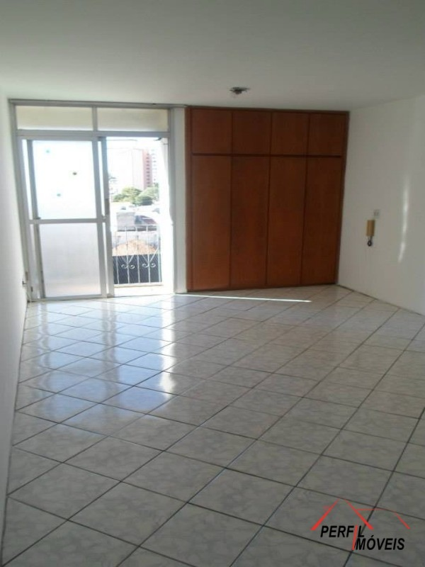 apartamento - ap00084 - 2463236