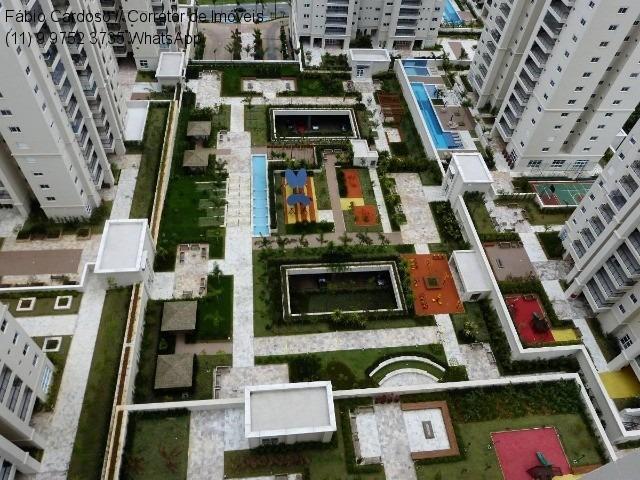apartamento - ap00086 - 32569134
