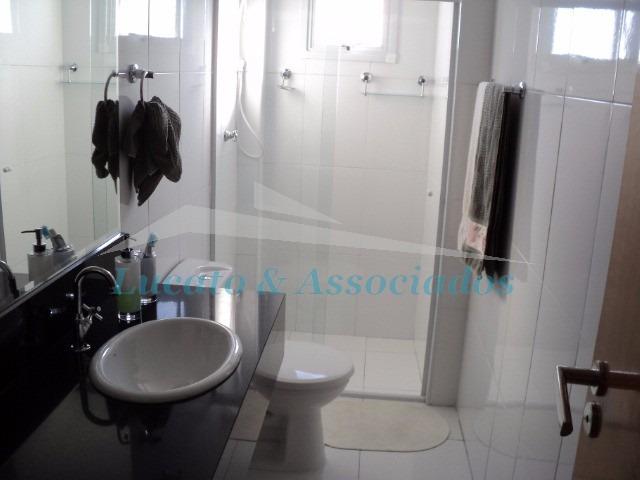 apartamento - ap00088 - 2484093
