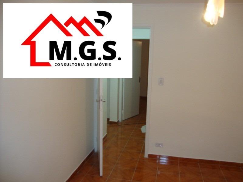 apartamento - ap00091 - 4433038