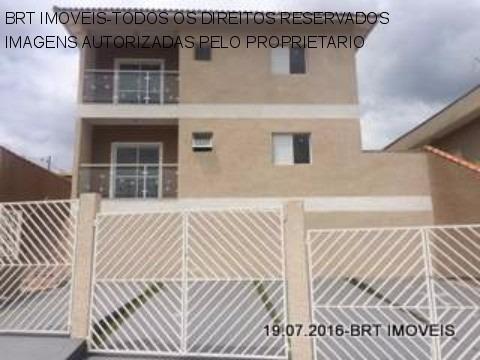 apartamento - ap00092 - 3543551