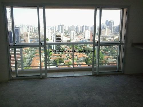 apartamento - ap00096 - 2659097
