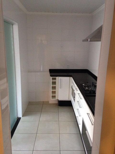 apartamento - ap00098 - 3183064