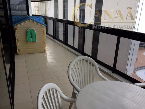apartamento - ap00099 - 3508671