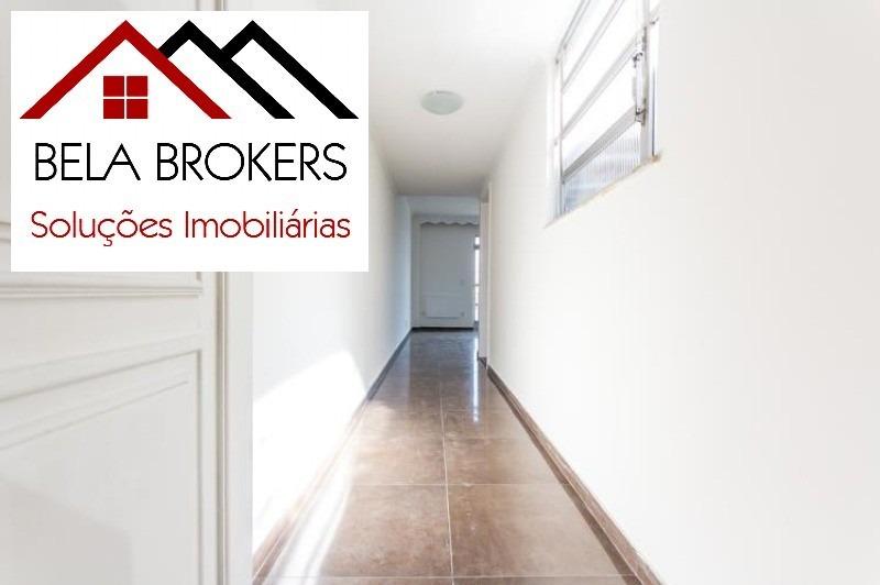 apartamento - ap00103 - 32720997