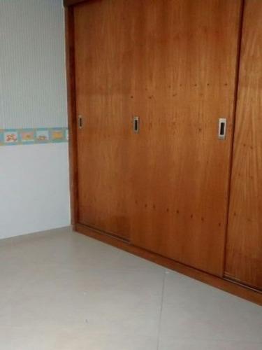 apartamento - ap00110 - 2813950