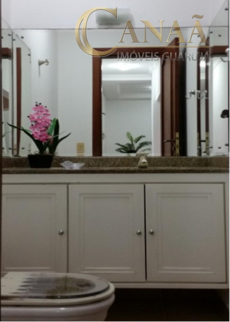 apartamento - ap00111 - 4221327