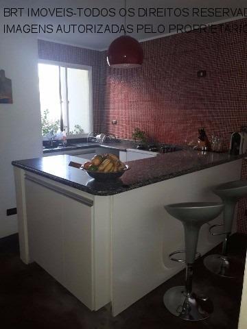 apartamento - ap00112 - 4683867