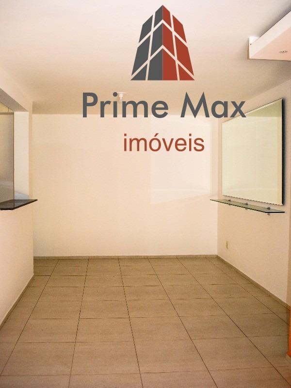 apartamento - ap00113 - 32192343