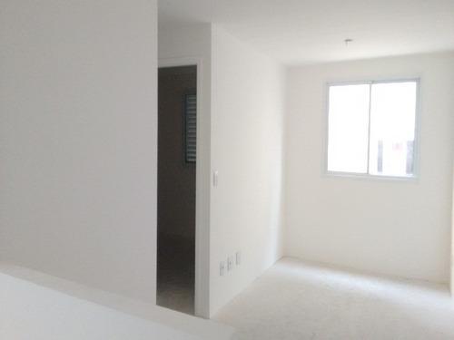 apartamento - ap00114 - 2858970