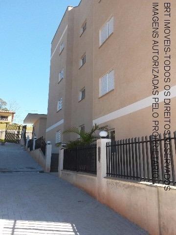 apartamento - ap00115 - 4721094