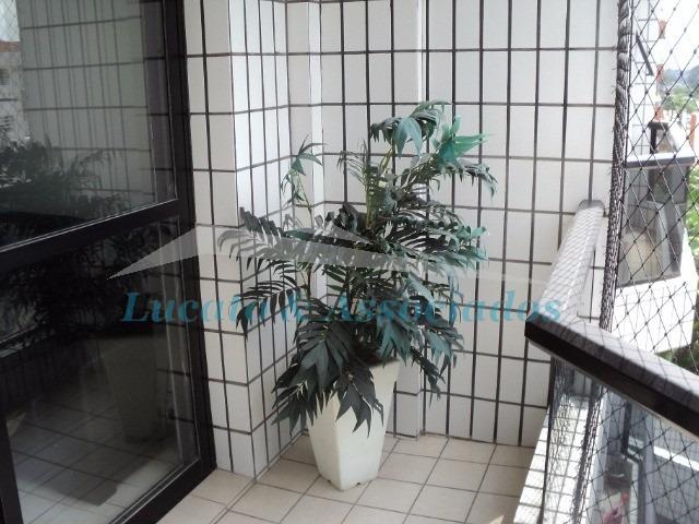 apartamento - ap00119 - 2490234