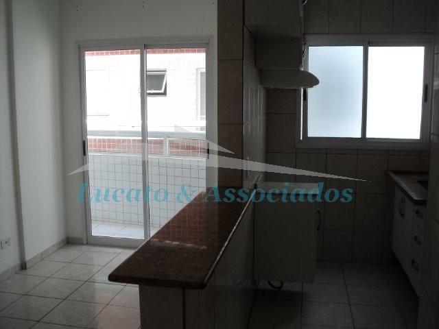 apartamento - ap00126 - 2490868
