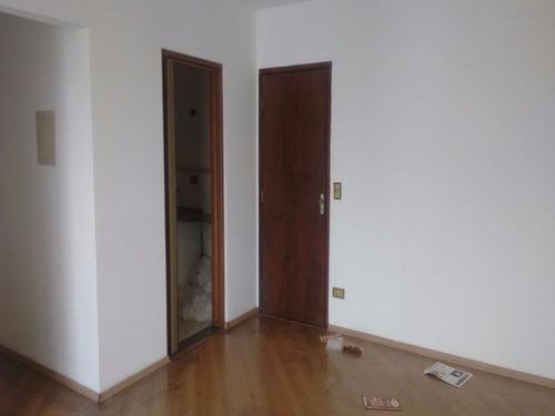 apartamento - ap00126 - 3103444