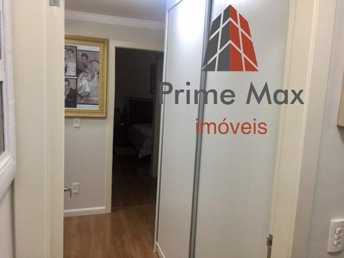 apartamento - ap00126 - 32549671