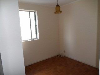apartamento - ap00127 - 4206015