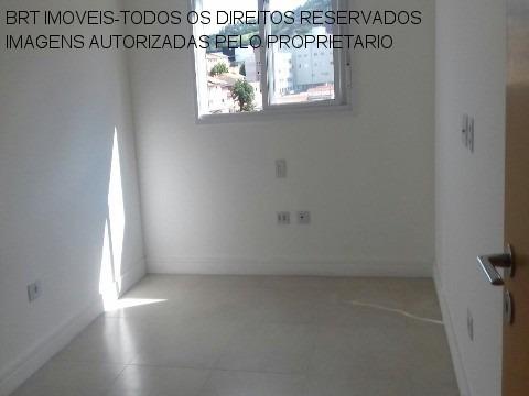 apartamento - ap00128 - 32054808