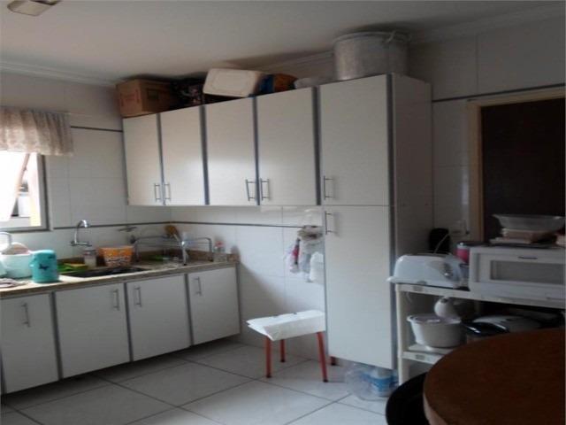 apartamento - ap0013 - 2575571
