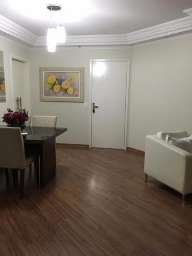 apartamento - ap00130 - 3123289