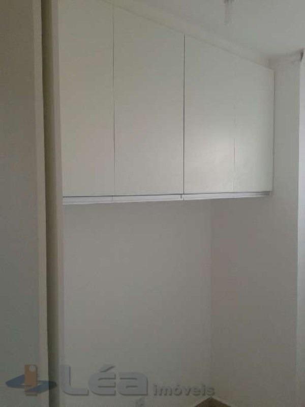 apartamento - ap00130 - 4531542
