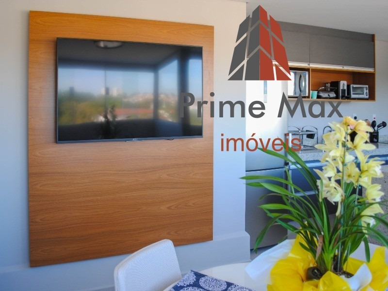 apartamento - ap00136 - 32696065
