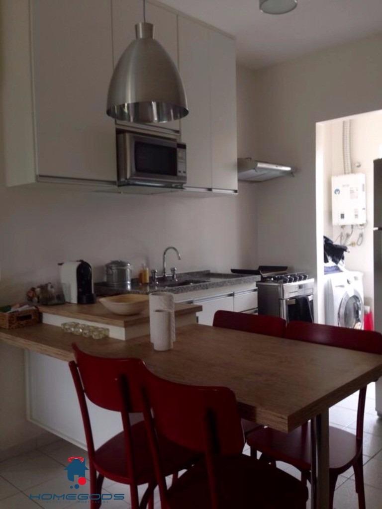 apartamento - ap00136 - 3297283
