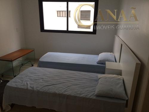 apartamento - ap00137 - 4894289