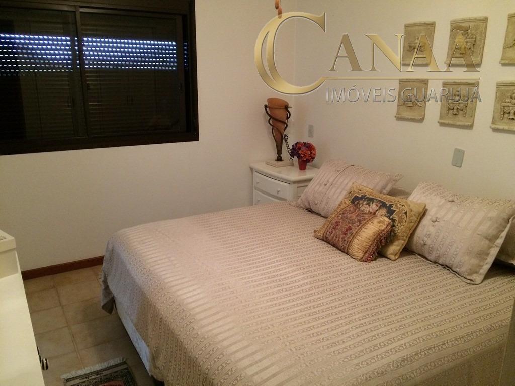 apartamento - ap00138 - 4894342