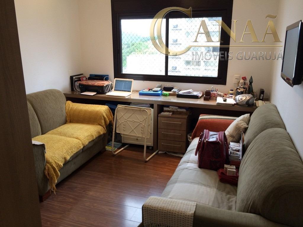 apartamento - ap00139 - 4894353