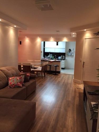 apartamento - ap00140 - 3188593