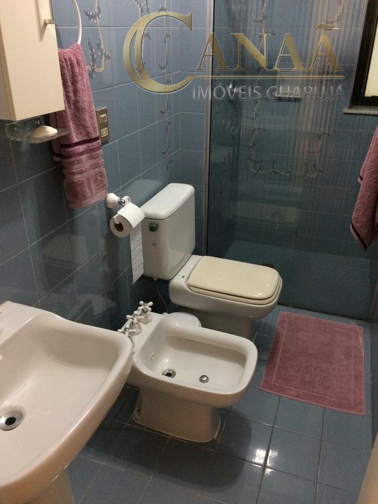 apartamento - ap00141 - 4894559