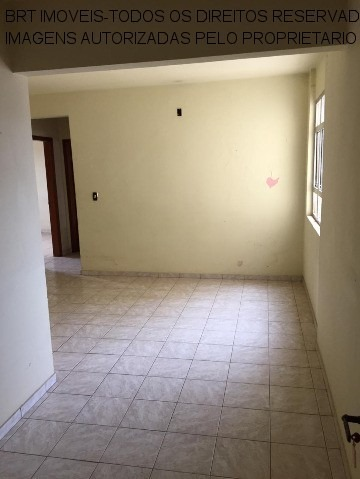 apartamento - ap00142 - 33289193