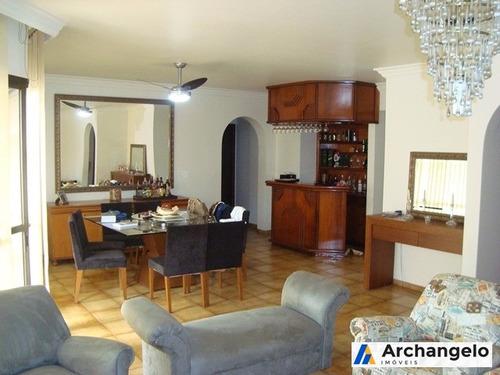 apartamento - ap00143 - 3187537