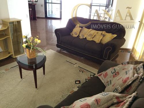 apartamento - ap00143 - 4897437