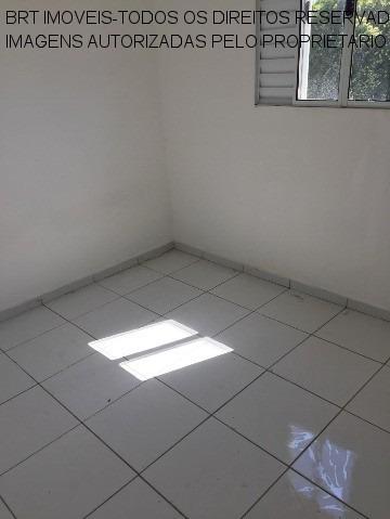 apartamento - ap00144 - 33473632