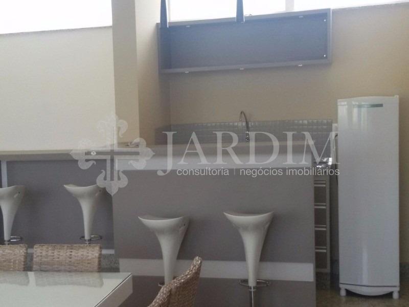apartamento - ap00145 - 3154254