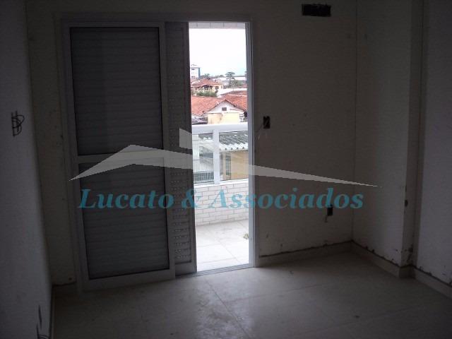 apartamento - ap00149 - 2506607