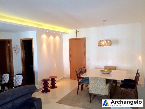 apartamento - ap00154 - 3200027