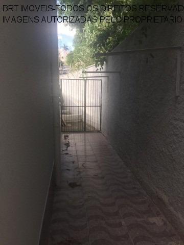 apartamento - ap00155 - 33704089