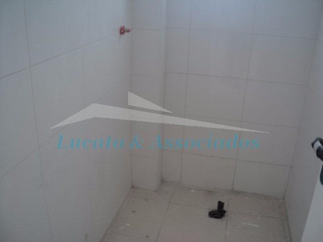 apartamento - ap00157 - 2506799