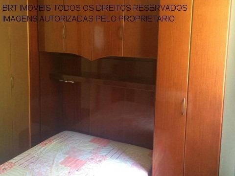 apartamento - ap00158 - 33760969
