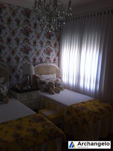 apartamento - ap00160 - 3204358