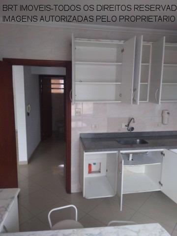 apartamento - ap00160 - 34004430