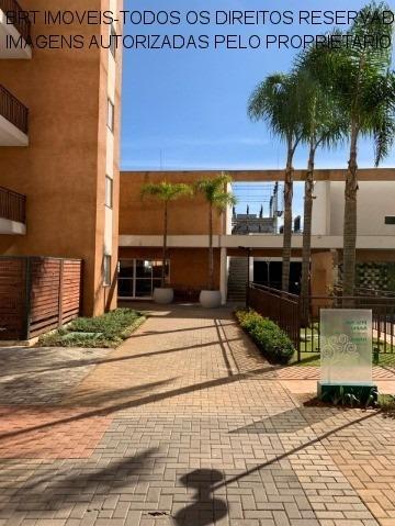 apartamento - ap00164 - 34101760
