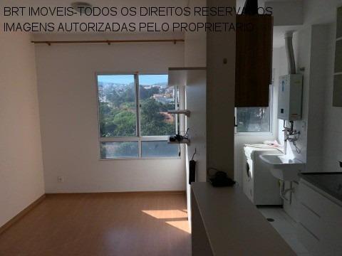 apartamento - ap00165 - 34101813