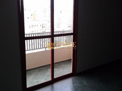 apartamento - ap00168 - 2996116