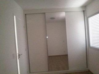 apartamento - ap00168 - 32208119